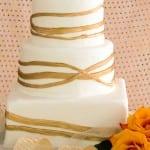 AHA_Wedding_Stills-3