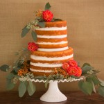 AHA_Wedding_Stills-8