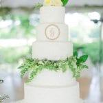 Gretchen Gosser + Tyler Graham   Weddings in Arkansas   Fall/Winter 2016