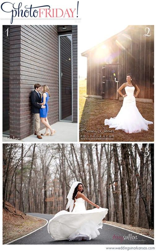 Photo Friday 3 22 13 Wedding Favorites